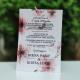 pozivnice za vencanje