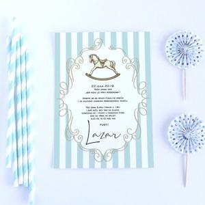 pozivnice za rodjendan